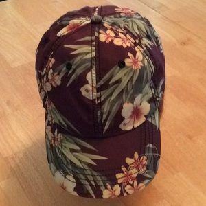 363ff85b Tommy Bahama Hats for Women | Poshmark